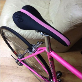 Pink Roberts